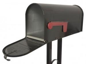 lär dig varför tom inbox ger fullt fokus