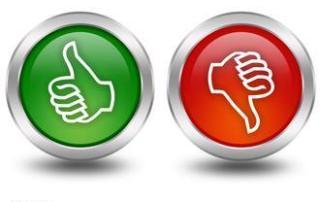 effektiv feedback för lärare