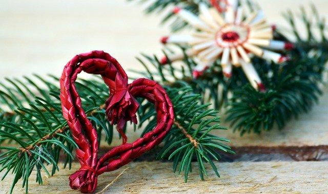 Weihnachtsspezialitäten 2019