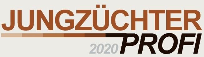Logo-JZ-Profi