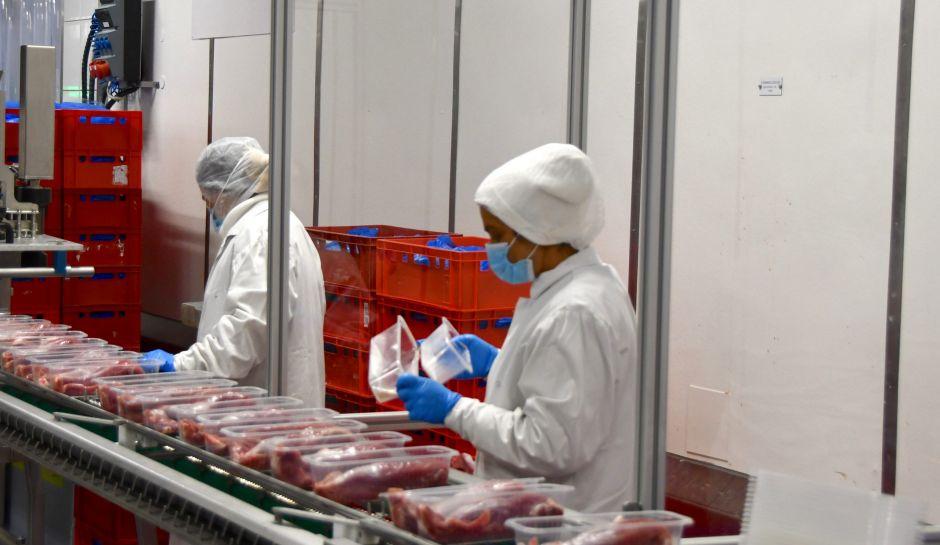 fleischwirtschaft tonnies fordert