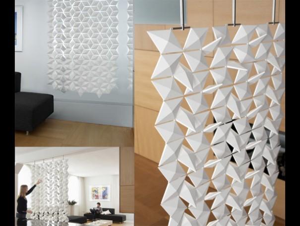 rideaux design floriane lemarie