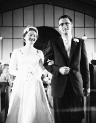 June-Flemming-wedding-2-s
