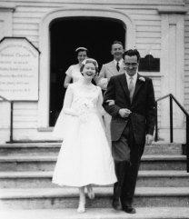 June-Flemming-wedding-3s