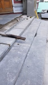 bluestone steps in process 13 - bluestone-steps-in-process-13