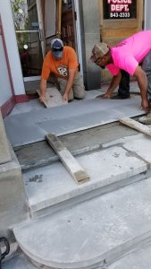 bluestone steps in process 7 - bluestone-steps-in-process-7