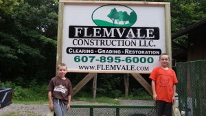 flemvale sign children - flemvale-sign-children