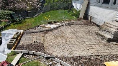 niles-patio-in-process