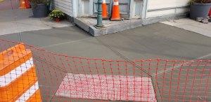 oxford sidewalk after 1 - oxford-sidewalk-after-1