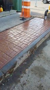 oxford sidewalk in progress 11 - oxford-sidewalk-in-progress-11