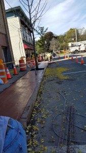 oxford sidewalk in progress 13 - oxford-sidewalk-in-progress-13