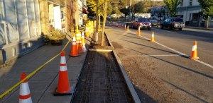 oxford sidewalk in progress 15 - oxford-sidewalk-in-progress-15