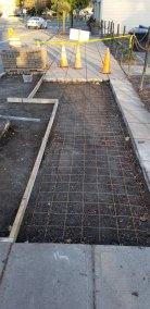 oxford-sidewalk-in-progress-17
