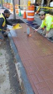 oxford sidewalk in progress 9 - oxford-sidewalk-in-progress-9