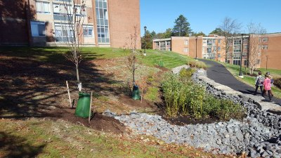 suny-stormwater-planning-6