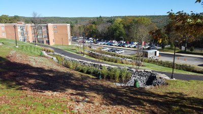 suny-stormwater-planning-7