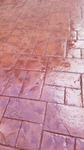 tompkins patio after 2 - tompkins-patio-after-2