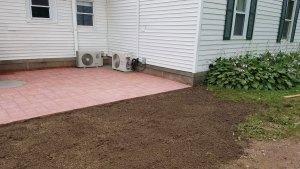 tompkins patio after 4 - tompkins-patio-after-4