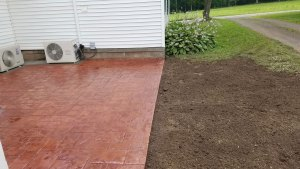 tompkins patio after - tompkins-patio-after