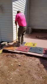 tompkins-patio-in-progress-3