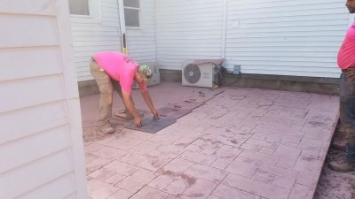 tompkins-patio-in-progress
