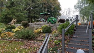 tractor over retaining wall - tractor-over-retaining-wall