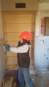 youth construction - youth-construction