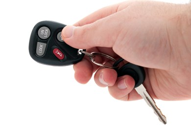 REPLACEMENT KEYS AND FOBS