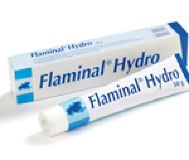 Read More About Flaminal Hydro