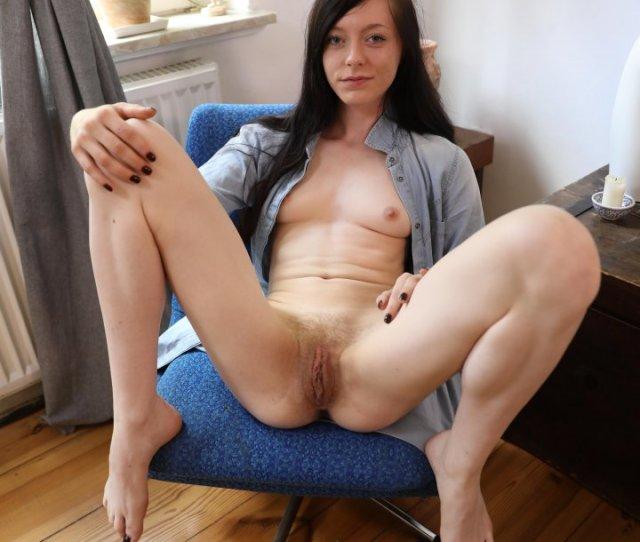 Ersties Is The Very Best Amateur Porn
