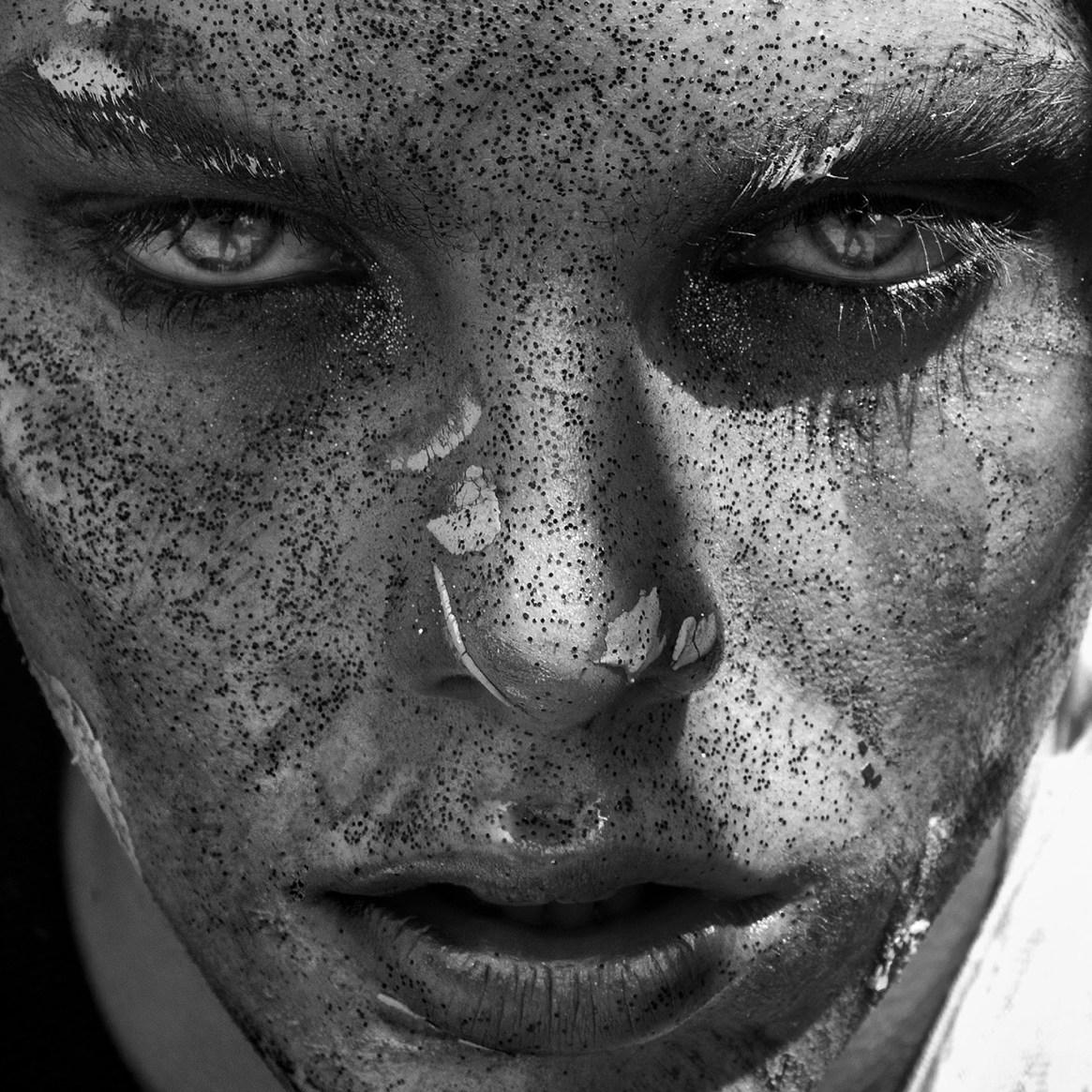 THE REMNANTS José Luis Lozano Platt FLESH Magazine Lion Bagnis QUETAROJAS, Alberto Perera Bang Models, Max Asch GHMANAGEMENT