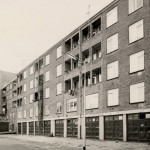 gasthuisstraat 1975-85