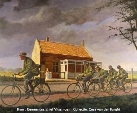 Cees van de Burght afbeeldingen 1 (1)_bronvermelding