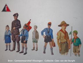 Cees van der Burght