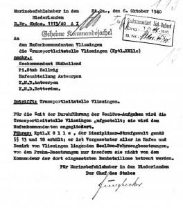 seelöwe 1942 (357)