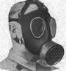 Organisatie luchtbescherming PZEM 1940 deel 2
