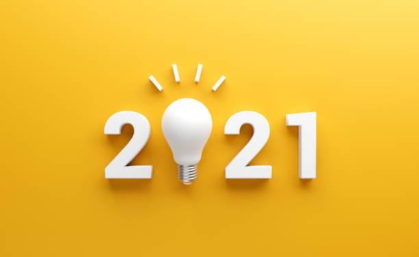 OPEN CALL FGF KWARTAALBIJDRAGEN 2021