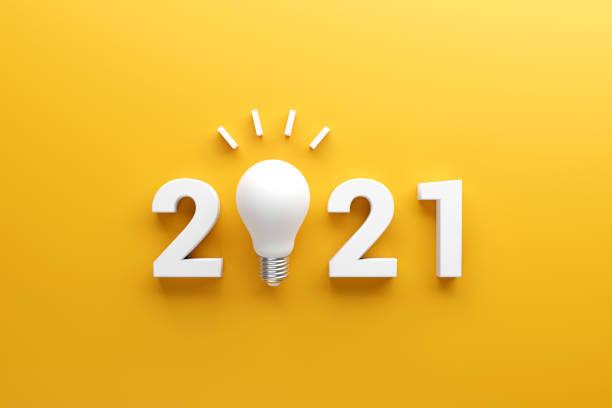 MAAK KANS OP ONZE EERSTE KWARTAALBIJDRAGE VAN 2021!