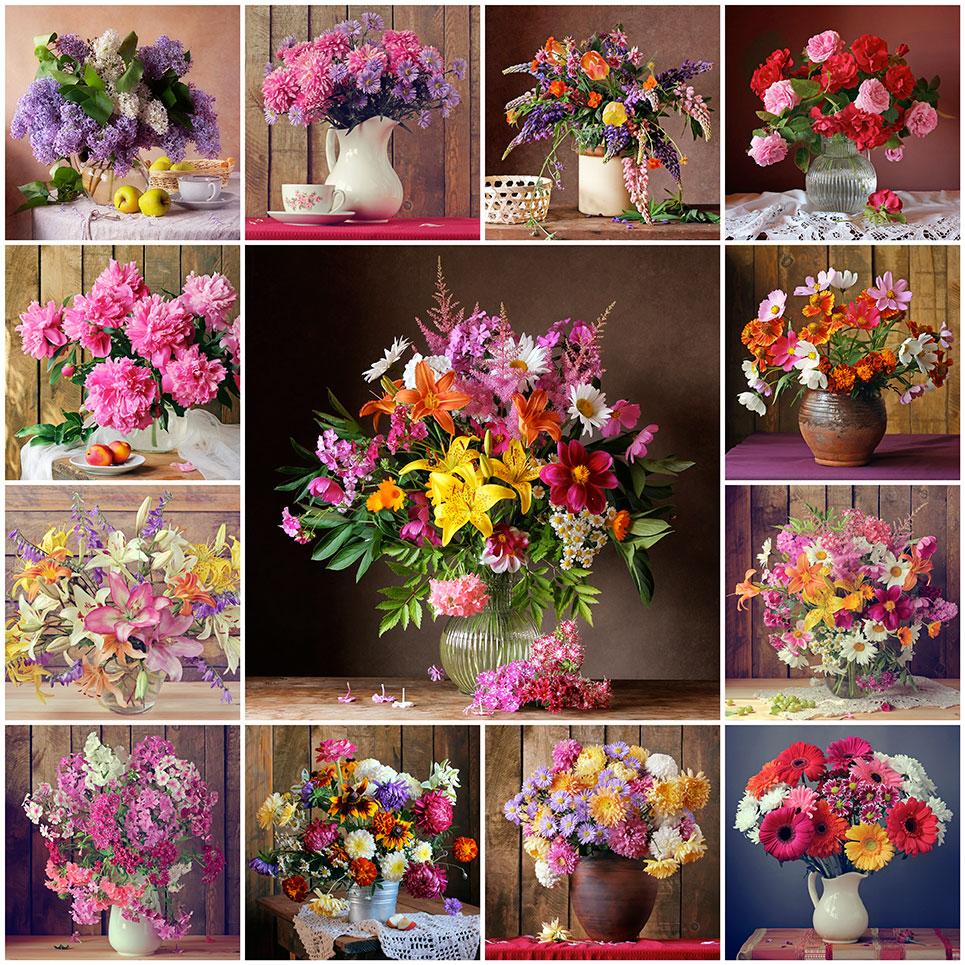 abonnement fleur 1 euro par jour