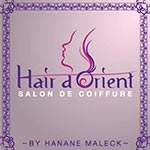 hair-d-orient