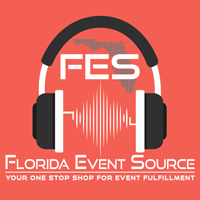 Florida Event Source