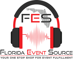 Florida-event-source-logo