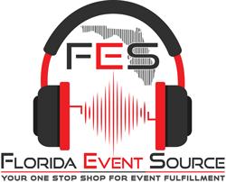 Florida-event-source-logo