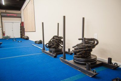 fit-body-shop-loganville-boot-camp-fitness-ropes
