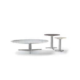 fly coffee and side tables consoles