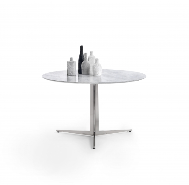 fly tables