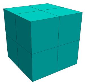 Tutorial 4 - Convergence Test