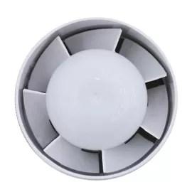 inline ventilation fan pipeline blower 4 inch 5 inch 6 inch inline exhaust fan