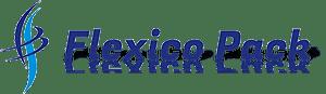 Flexico Pack