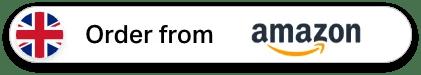 order kite from uk amazon